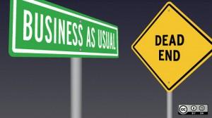 businessasusual