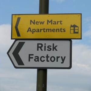 riskfactory