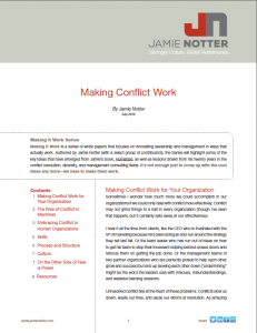 conflictWPimage