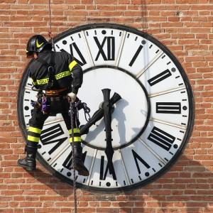 clockfireman