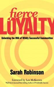 fierceloyalty