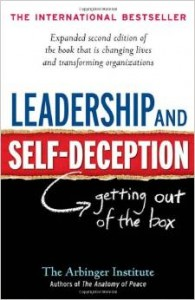 leadershipselfdeception