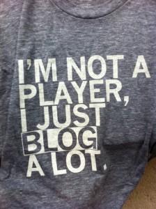 blogalot