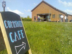 communitycafe