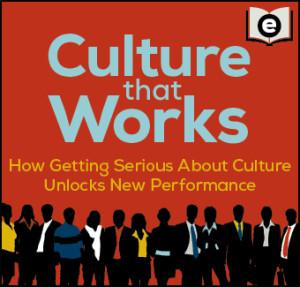 CultureThatWorksEbook