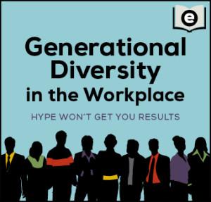 GenerationalDiversity