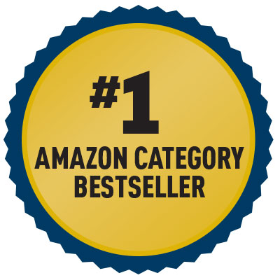 When Millennials Take Over is an Amazon Category Bestseller