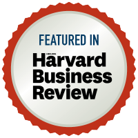 Jamie Notter featured in Harvard Business Review