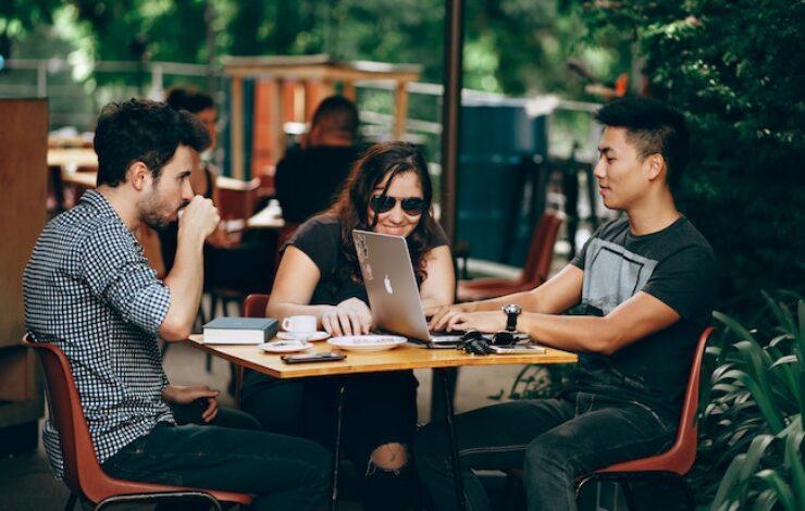 Do Millennials Define Engagement Differently?